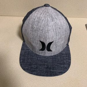 Hurley Flexfit Phantom Hat